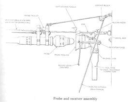 skiff wiring diagram